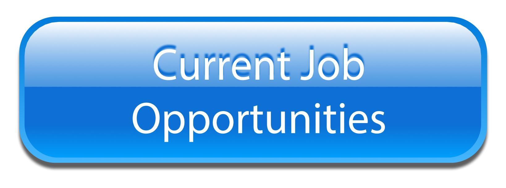 Jobopportunities