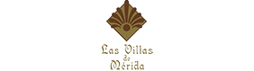 Las_Villas_Logo