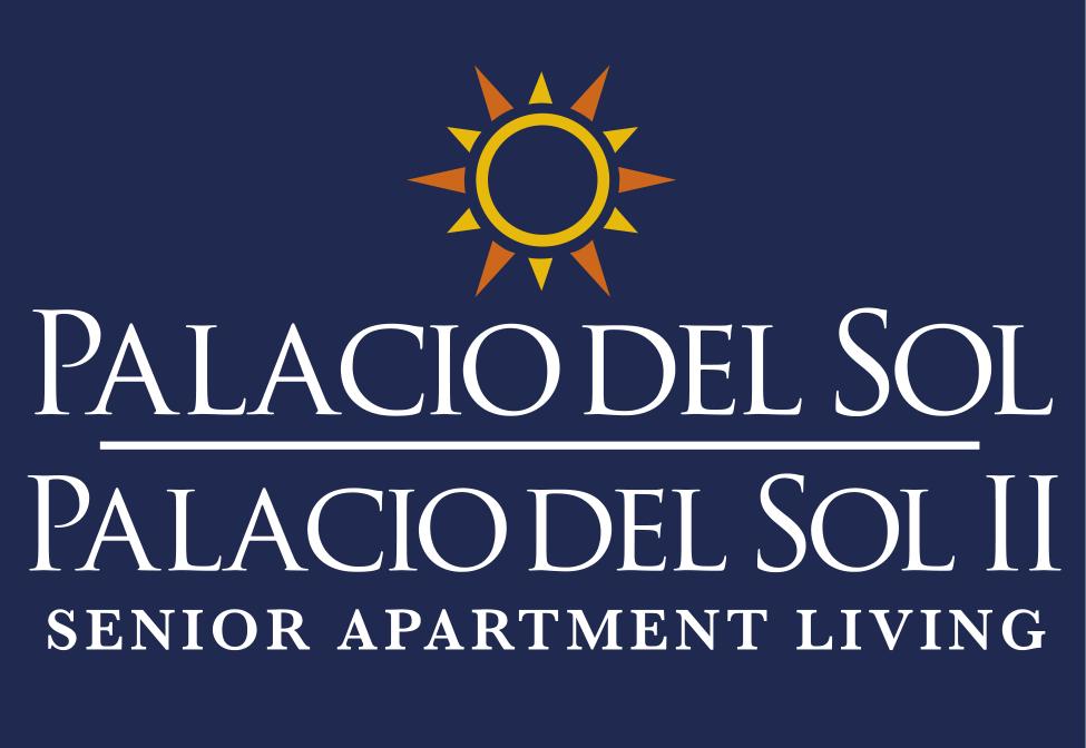 Palacio Del Sol Logo
