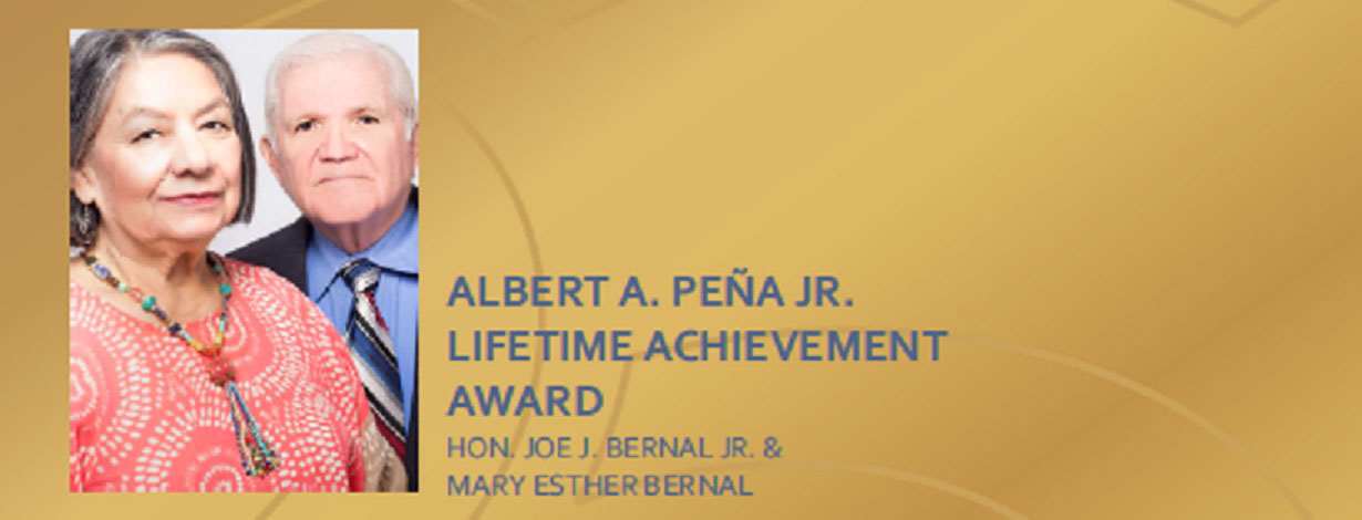 honorees_bernal