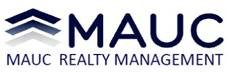 MAUC Realty Management