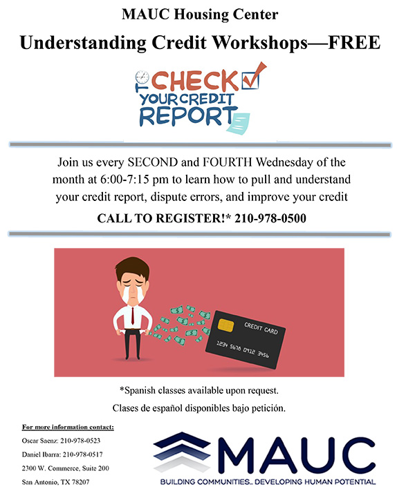 credit-workshop-flyer
