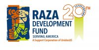 Raza Development Fund